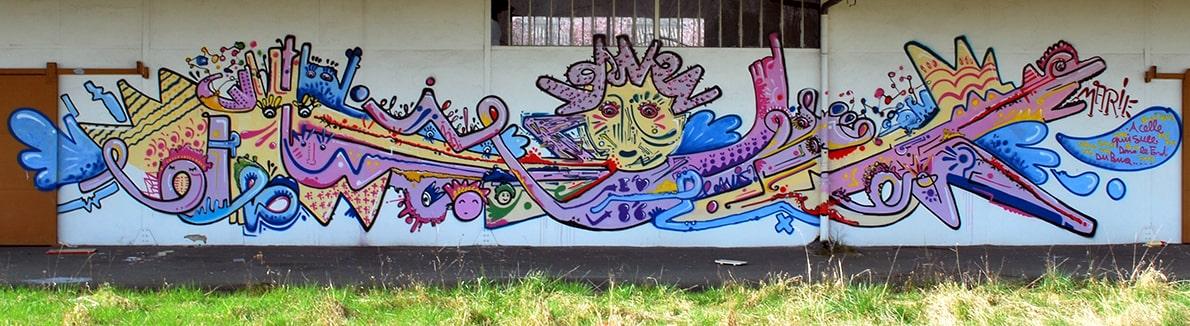 Rock\'n\'roll 2_Saint-Cyr-l\'Ecole 2012